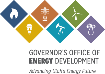 Utah Governor's Office of Energy Development
